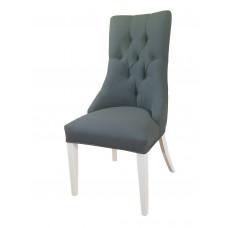 "Мягкий стул ""Комфорт-3"""