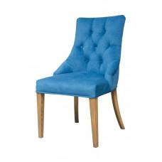 "Мягкий стул ""Комфорт"""